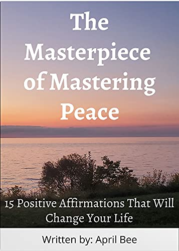 The Masterpiece of Mastering Peace:…