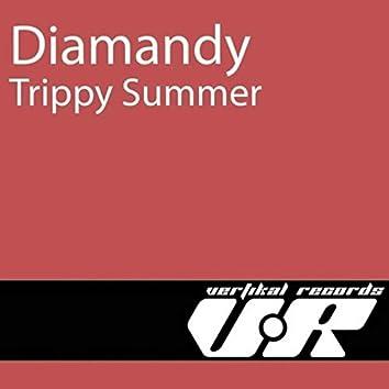 Trippy Summer