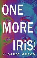One More Iris