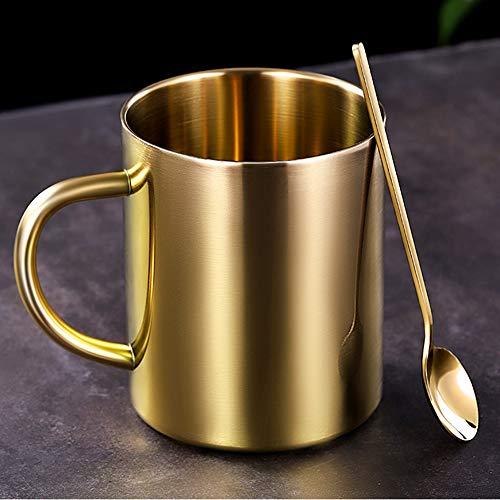 Kaffee Tee Cup Teetasse Kleine Mini Titan Bier Becher Für Picknick BBQ Reisen Praktische Teesieb Filter Edelstahl Sieb Trinkgefäße,b