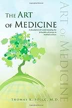 Best the art of medicine Reviews