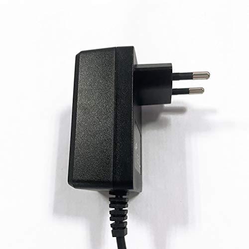 Tineco Adapter (Adapter für iFloor3)