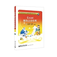 Excel Financial Accounting Applications(Chinese Edition)