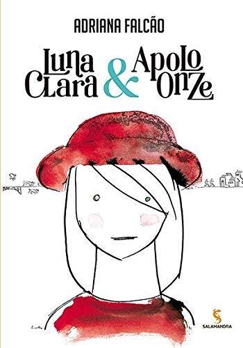 Luna Clara E Apolo Onze - 04ed/20