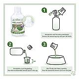 AniForte kaltgepresstes Leinöl – Naturprodukt für Hunde, Katzen & Pferde - 6