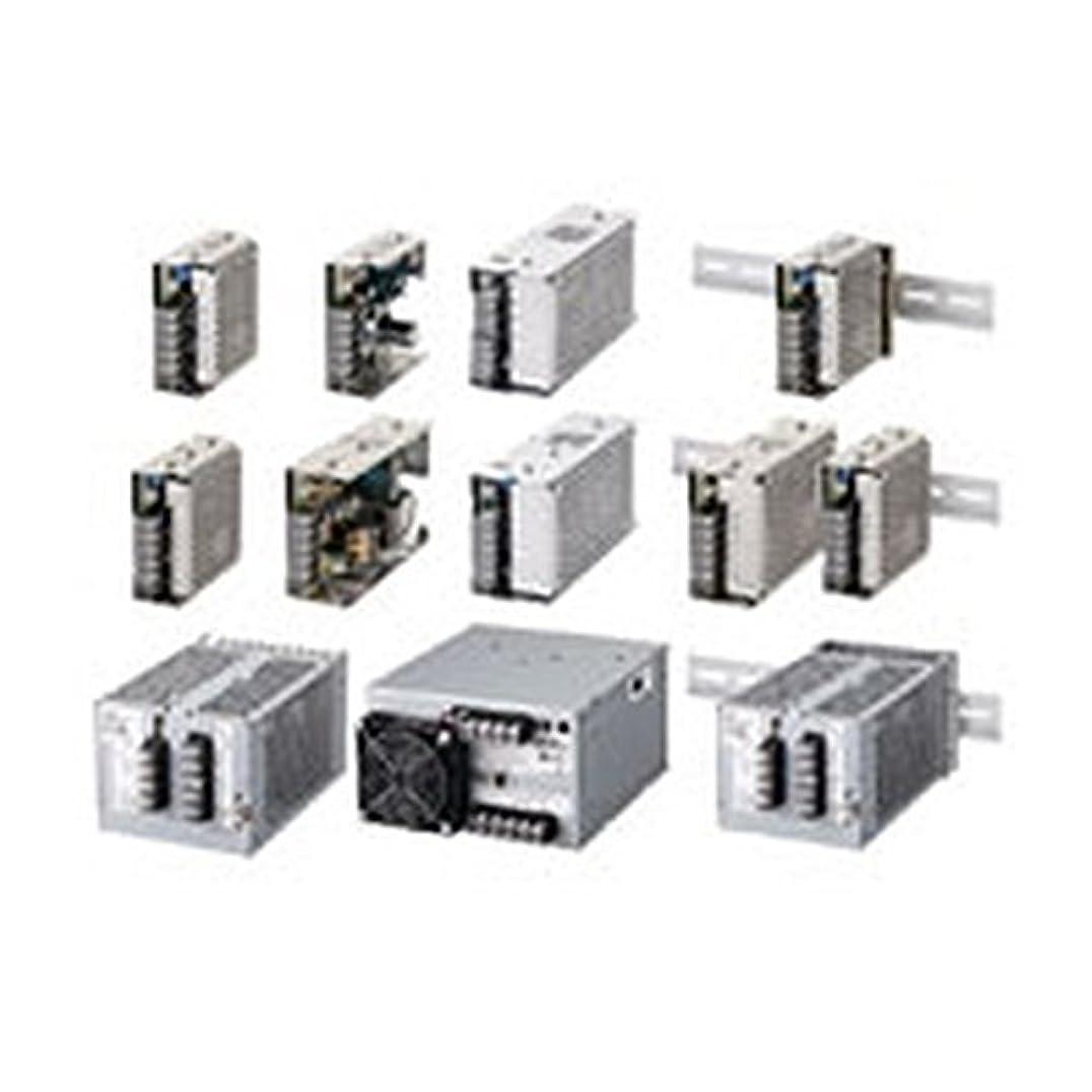 速度光沢遠えパワーサプライ 12V-3.0A S8JX-N03012C /2-9705-05