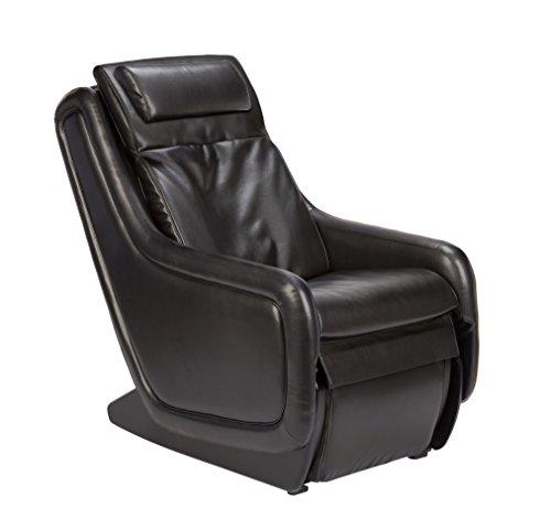 Relaxfit ZG 650 - Sillón de masaje ⭐