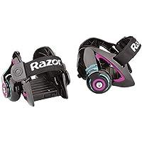 Razor Jetts Heel Wheels Skate