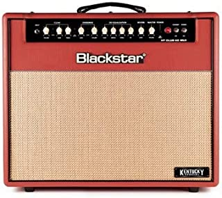 Blackstar HT Club 40 MKII 40-Watt 1x12