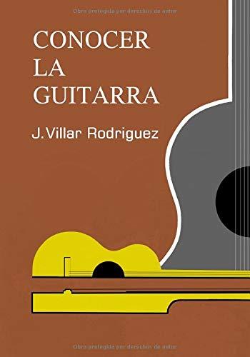 Guitarra Flamenca Jose Rodriguez