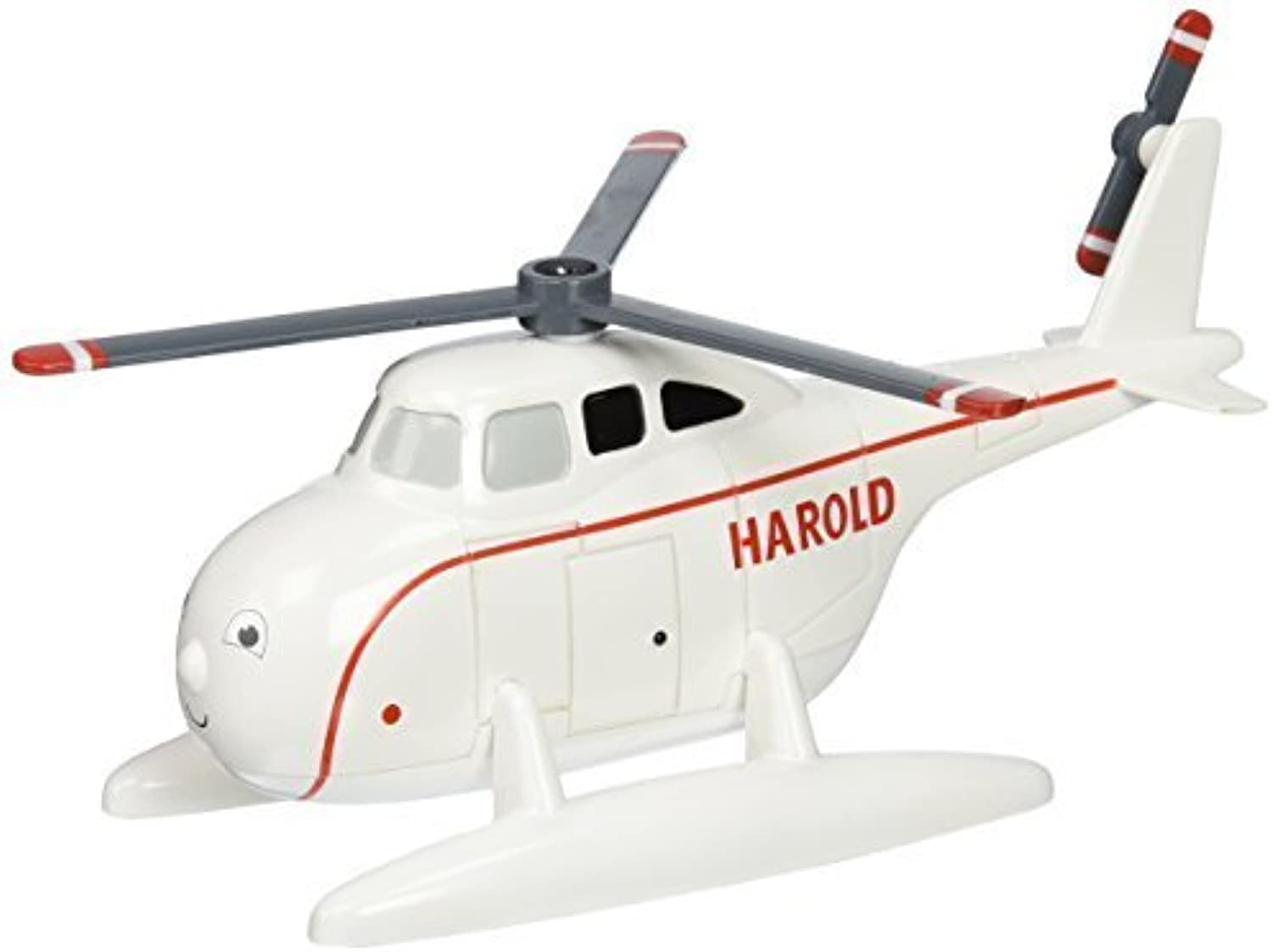 las mejores marcas venden barato Bachmann Trains Thomas And Friends Harold The Helicopter Helicopter Helicopter by Bachmann Trains  precios mas baratos