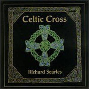 Celtic Cross by CD Baby (2003-11-04)