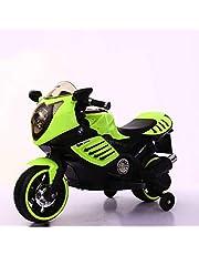 دراجة نارية بمحرك واحد مع ضوء امامي 29-168MB 29-168MB