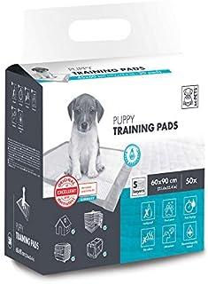 Training Pads 90x60cm 50 Pack