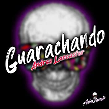 Guarachando (Remix)