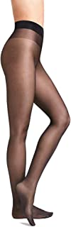 Wolford Women`s Satin Touch 20 Comfort Tights