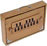 KRISHA KRAFTS Controles laterales, Shruthi box radel, shruthi box...