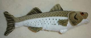 Cabin Critters Striped Bass 10