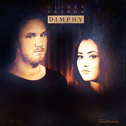 Oliver Kadrow feat. Dimphy