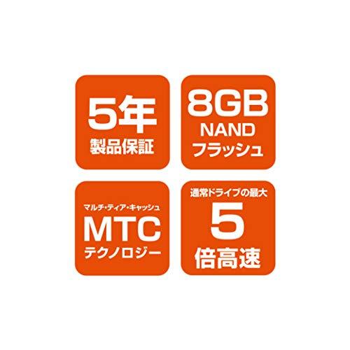 アイテムID:5103003の画像3枚目