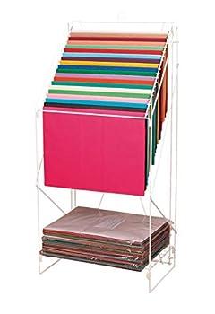 Best tissue paper rack Reviews