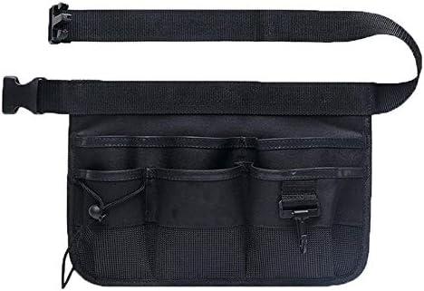 zhenxin Bum Bag Waist Belt Pouch SEAL limited product Oxf Bargain sale Heavy Pocket Duty