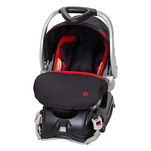 EZ-Flex-Loc-Plus-Infant-Car-Seat
