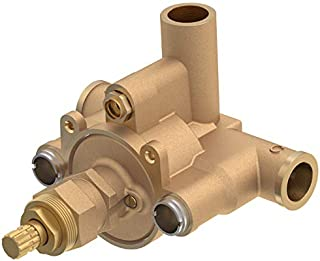 Symmons 4-500VT-X-BODY Visu-Temp Pressure Balanced Rough-in