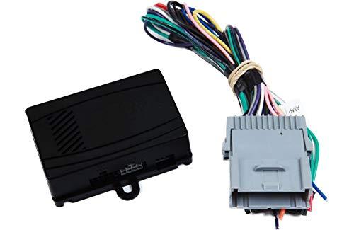 03 gmc yukon stereo wire harness - 2