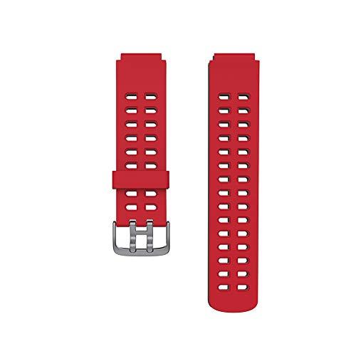 Parkomm Soporte para teléfono con tornillos universales de 1/4 pulgadas, flexible, brazo largo 360 grados, para escritorio, cama, cuello de cisne