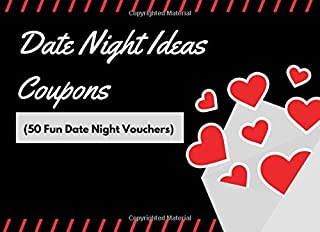 Best ideas for love vouchers Reviews