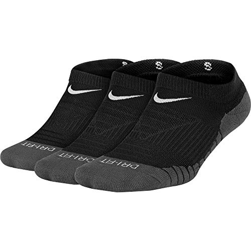 10 best boys socks nike toddler for 2020