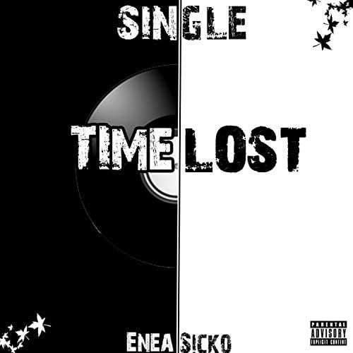 Enea feat. SICKOSOICY