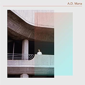 A.D. Mana