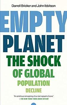 Best empty planet Reviews