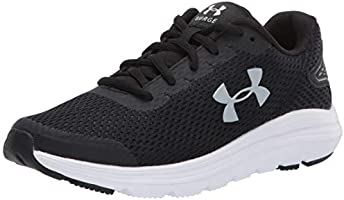 Under Armour UA W Surge 2 Women's Women Road Running Shoes