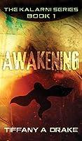 Awakening (The Kalarni)