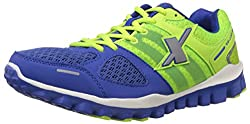 Sparx Shoes Price 500 For Men's And Women's Sneakers, Casual 2