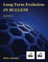 Long Term Evolution in Bullets