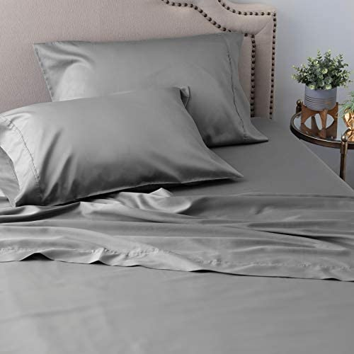 Save up to 35% on Luxury Bedding