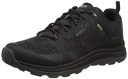 KEEN Terradora 2 Low Height Waterproof, Chaussure...