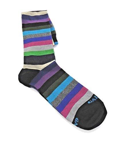 Gallo Herren Socken Mehrfarbig mehrfarbig 40/45 DE