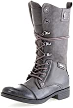 Jump Women's Talon-w Military and Tactical Boot