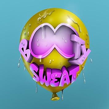 Booty Sweat (Club Mix)