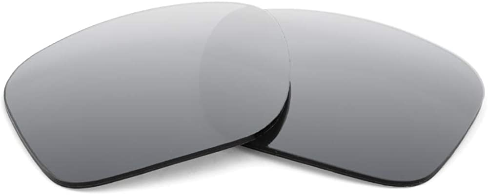 APEX Polarized PRO Replacement New arrival Lenses for Max 44% OFF Smith Monterey Sunglas