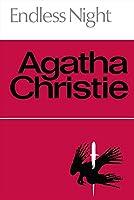 Endless Night (Agatha Christie Facsimile Edtn)
