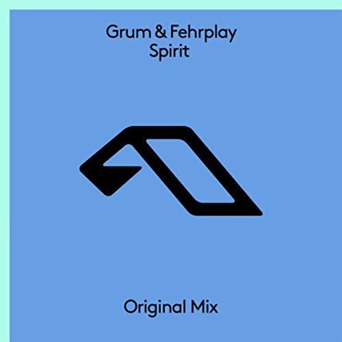 Grum & Fehrplay