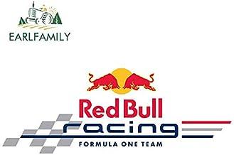 Suchergebnis Auf Für Red Bull Racing Aufkleber