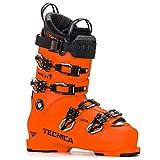 Tecnica Mach1 130 MV Ski Boots 2020-29.5