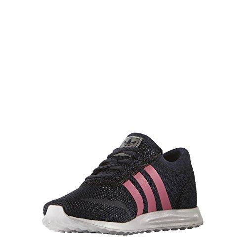 adidas Donna Scarpe / Sneaker Los Angeles